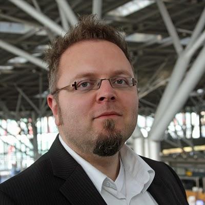 Jan Pötzscher