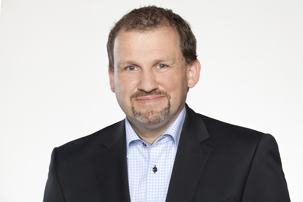Markus-Krückemeier_Geschäftsführer-der-Managementgesellschaft-des-Seed-Fonds-II-Aachen