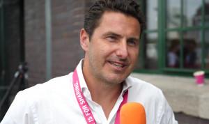 Martin Urbanek openHandwerk