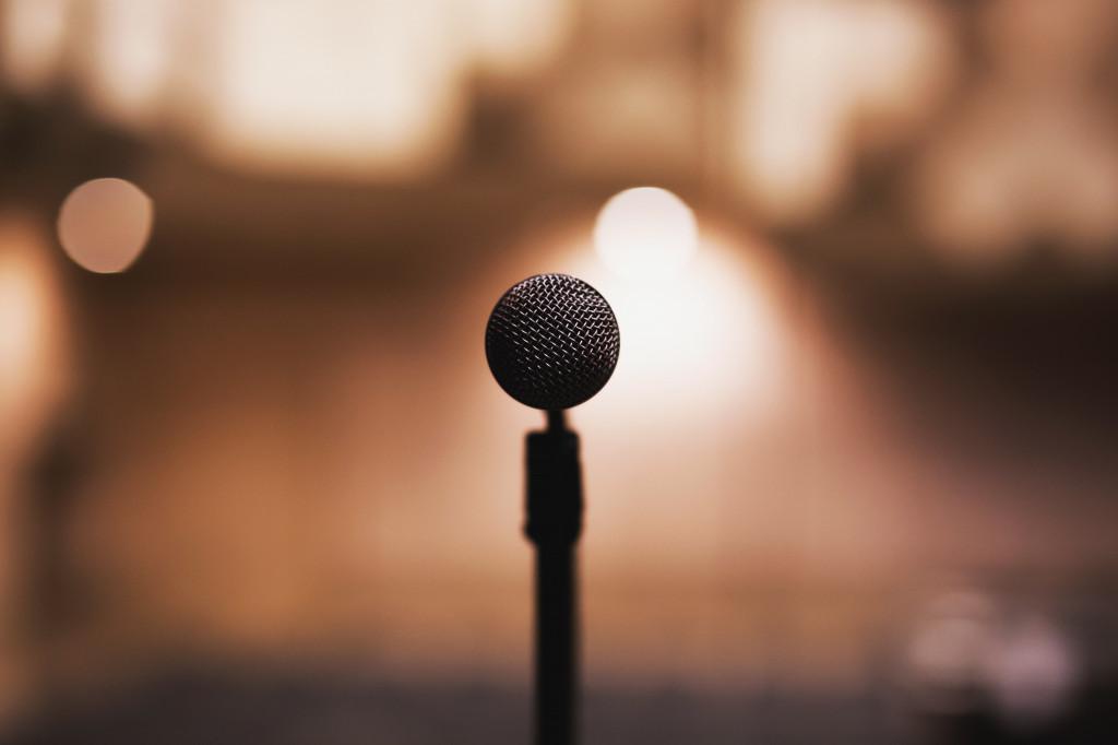 Mic mic stand microphone 64057 1024x682