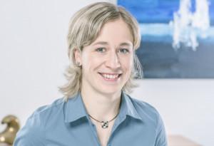 Claudia Grützmann